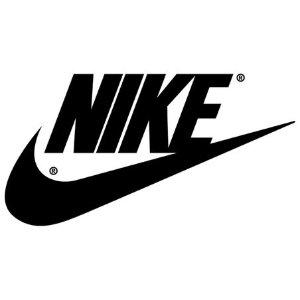满三件8折,今年必备胸包£25来凑单即将截止:Nike 官网大促收官 Zoom2K老爹鞋、空军1号爆款热卖中