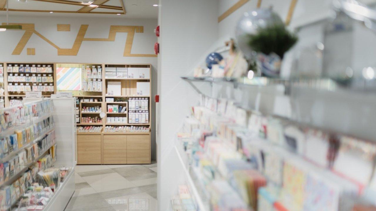 赶紧马住!全巴黎最便宜的药妆店parapharmacie都在这里了!