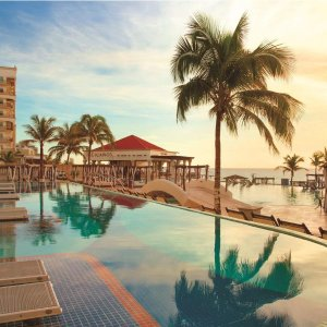 From $134Top All-inclusive Hotels in Cancun