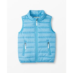Hanna AnderssonSuperlight Down Vest