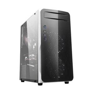 $1618(原价$1869)台式游戏主机 R7-3700X / RTX 2070 Super