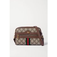 Gucci Ophidia 斜挎包