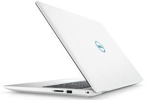 8代核心 最低$699起Dell 全新 8代核心 G3/G7 游戏笔记本 额外折上折大促