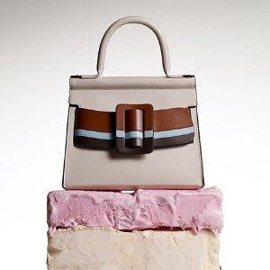 Selfridges ExclusiveBoyy Bag New Arrival