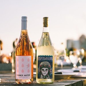$26 Off on First OrderEnding Soon: Double's Day Subscription Wine @ Winc
