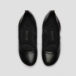 $17Kenneth Cole Pro Go Ballet Flat