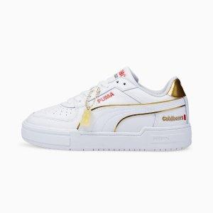 Pumax HARIBO 合作款大童鞋