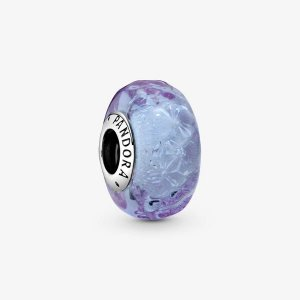 Pandora满£79赠珠宝盒薰衣草