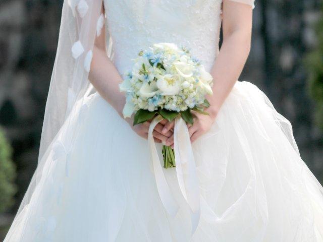 童话古堡 | DIY浪漫小婚礼