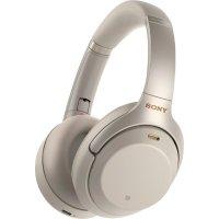 Sony  Sony WH1000XM3 Wireless Noise Canceling Headphones
