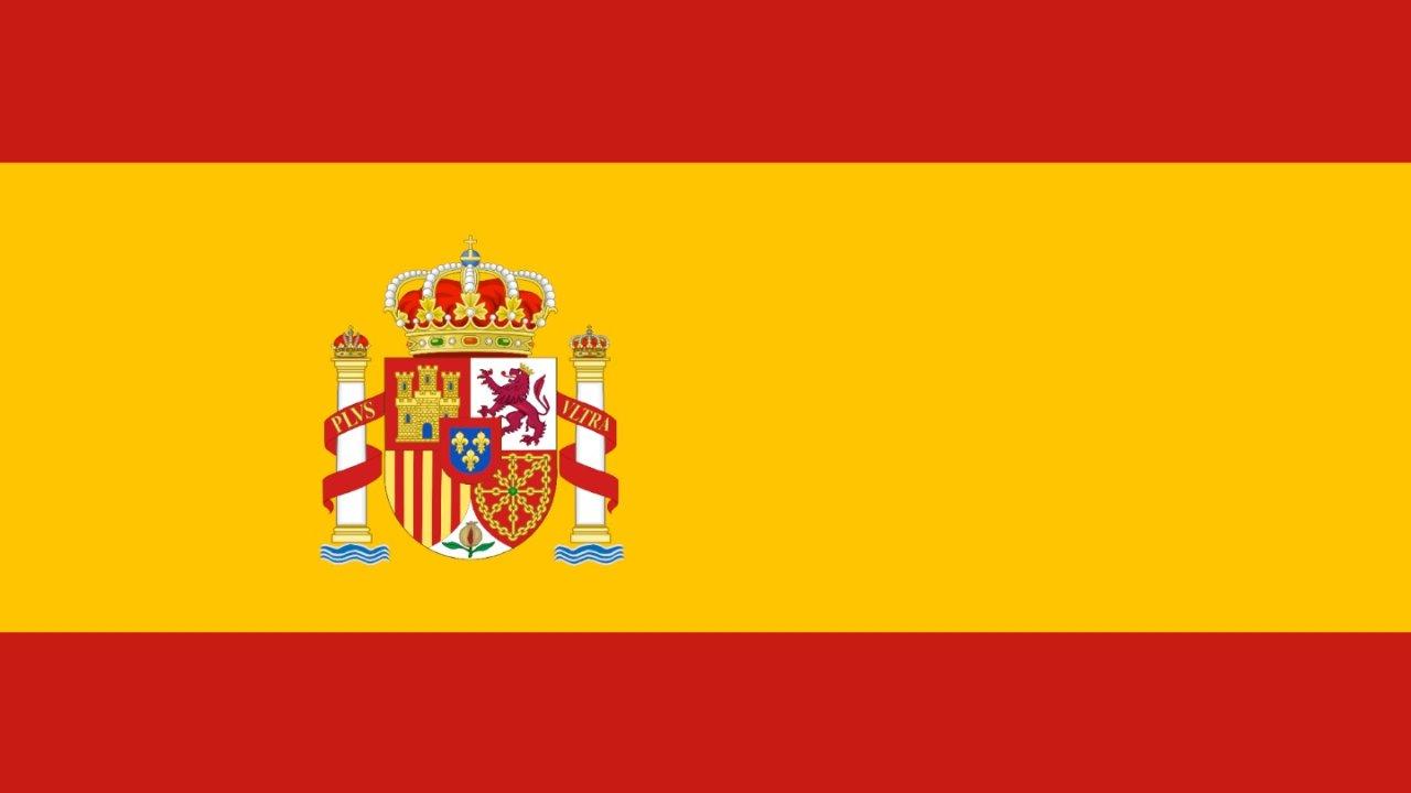 2021年最新:如何在英国申请西班牙签证?西班牙签证申请材料/申请流程/获签时长