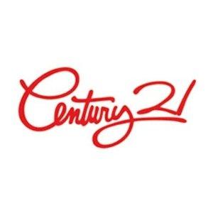 Century 21 麦昆、Prada、Gucci、等大牌夏末皮具饰品大促