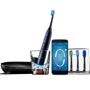 Save up to 45%Ending Soon: Philips Sonicare appliances & brush heads