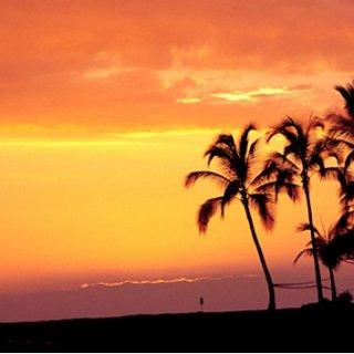 $180/人 半自助慢节奏行程夏威夷欧湖岛5日游 珍珠港+小环岛风光+玻里尼西亚民俗风情