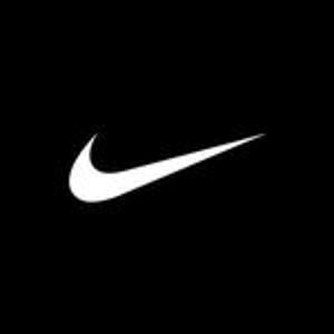 低至5折+部分额外8折Nike 运动服饰和鞋履大促 收官网常年不打折的AF1