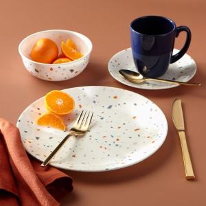Buy 1 Get 1 50% OffCorelle Tableware Sale