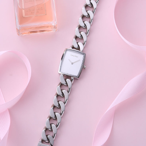 CK Women's Watch only for $49.99 Select watches collections@Ashford