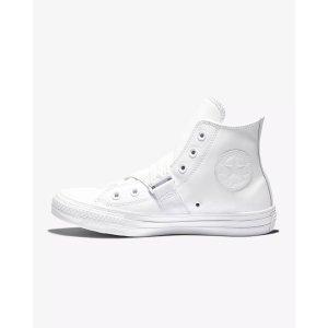 Chuck Taylor All Star 朋克高帮板鞋