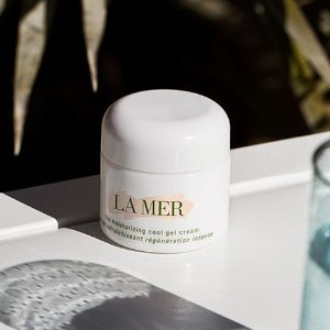 Up to $200 OffLa Mer Beauty on Sale
