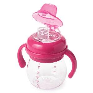 OXO奶瓶