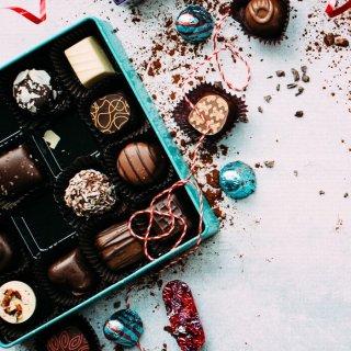 满额立享7.5折Godiva 夏日巧克力礼盒热卖