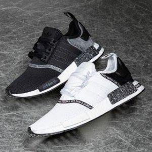 低至6折+满额再7.5折Champs Sports官网 网络周热卖 adidas、Nike等品牌都参加