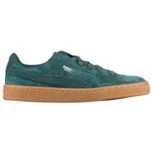 6181b4268c Nike,adidas,Air Jordan Kids Shoes Sale @ Eastbay Ending Soon ...