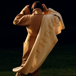 Starting From $80Strathberry Cashmere Collection