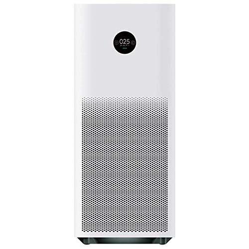 Mi 空气净化器 Pro H
