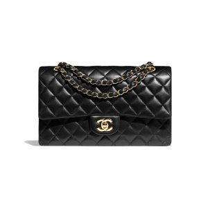 ChanelClassic 链条包