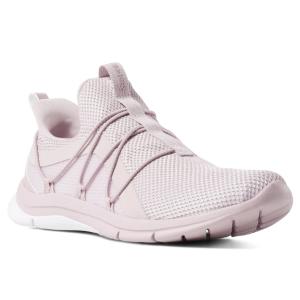 一律$29.99+包邮Reebok官网 多款男女功能性跑鞋低价促销