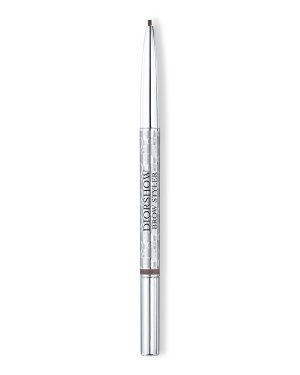 Dior Diorshow Brow Styler惊艳造型眉笔
