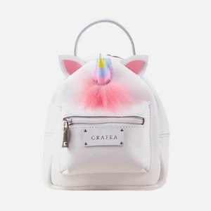 Grafea Unicorn Zippy