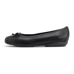 Geox芭蕾鞋
