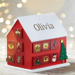 20% OffMy 1st Years Personalized Baby Christmas Sale