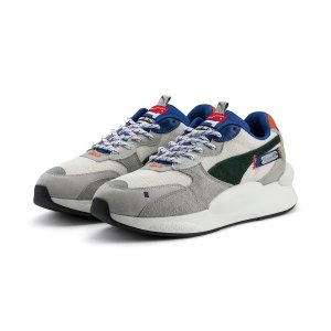 Pumax ADER ERROR 联名运动鞋