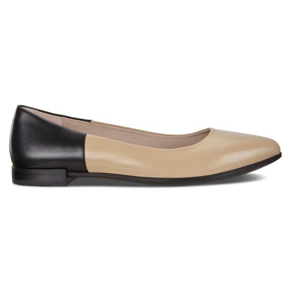 女款平底鞋