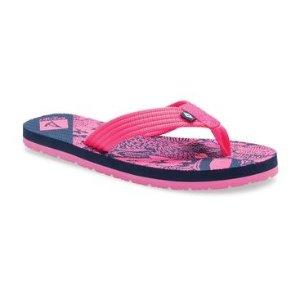 Calypso Sandal