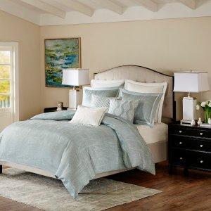 $49.99Madison Park Signature Edgewater Comforter Set