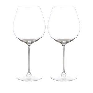 Riedel葡萄酒杯