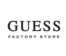Up to 60% offSitewide @Guess Factory Store