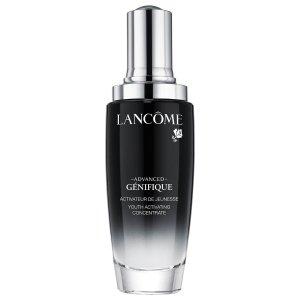 Lancome小黑瓶精华75ml