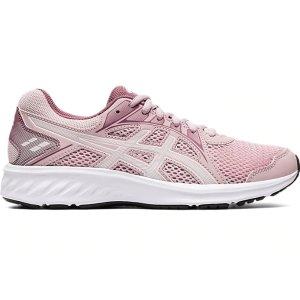 AsicsWomen's Jolt 2 | Watershed Rose/White | Running Shoes | ASICS
