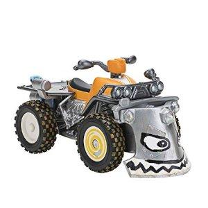 $9.99(原价$24.99)史低价:Fortnite 越野车玩具