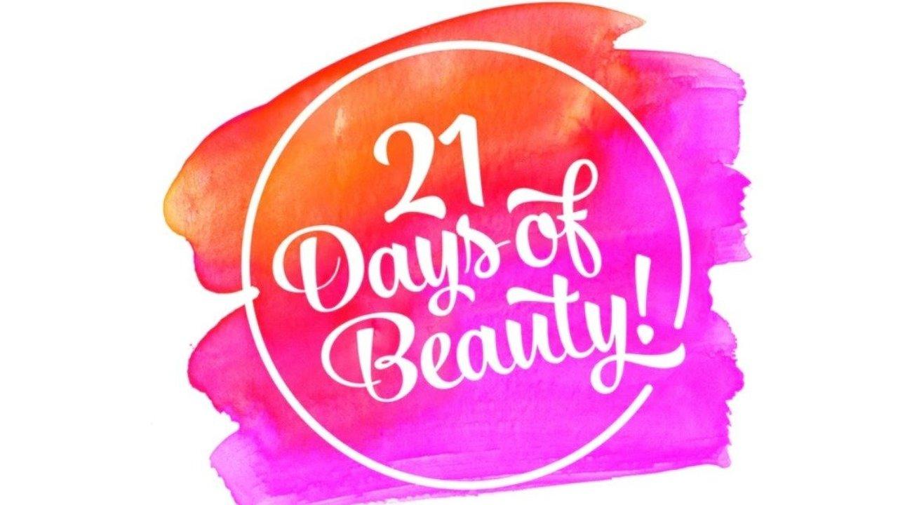 Ulta跟Sephora拼了 | 9/2至9/22,天天有畅销美容护肤品低于5折热卖!