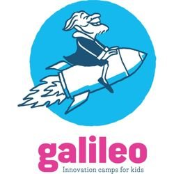 Hot!Summer Camp Early Bird Rate @ Galileo Innovation Camps