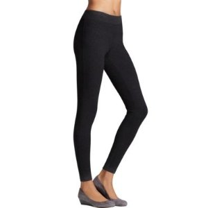 HanesX-Temp® Constant Comfort® Leggings