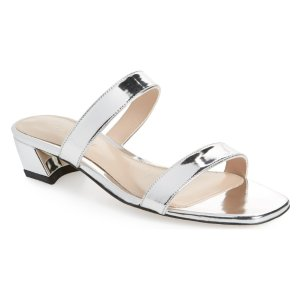 28dfa5a54 With Select Stuart Weitzman Shoes   Nordstrom Ending Soon  Up to 50 ...