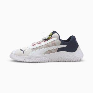 PumaReplicat-X 1.8 运动鞋