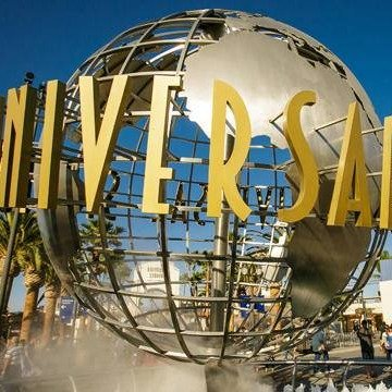 洛杉矶好莱坞环球影城单日票全天可入园【保证有票+极速确认】
